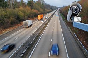 Virginia traffic offenses