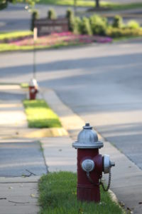 tampering-with-a-fire-hydrant-is-a-crime-in-virginia