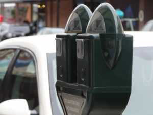 tampering-with-a-parking-meter-is-a-crime-in-virginia