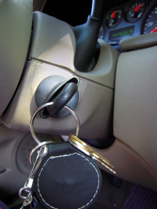 ignition interlock in Virginia