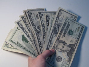 Obtaining Money by False Pretenses in Virginia