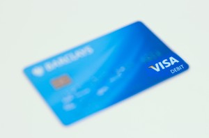 credit card forgery in Virginia