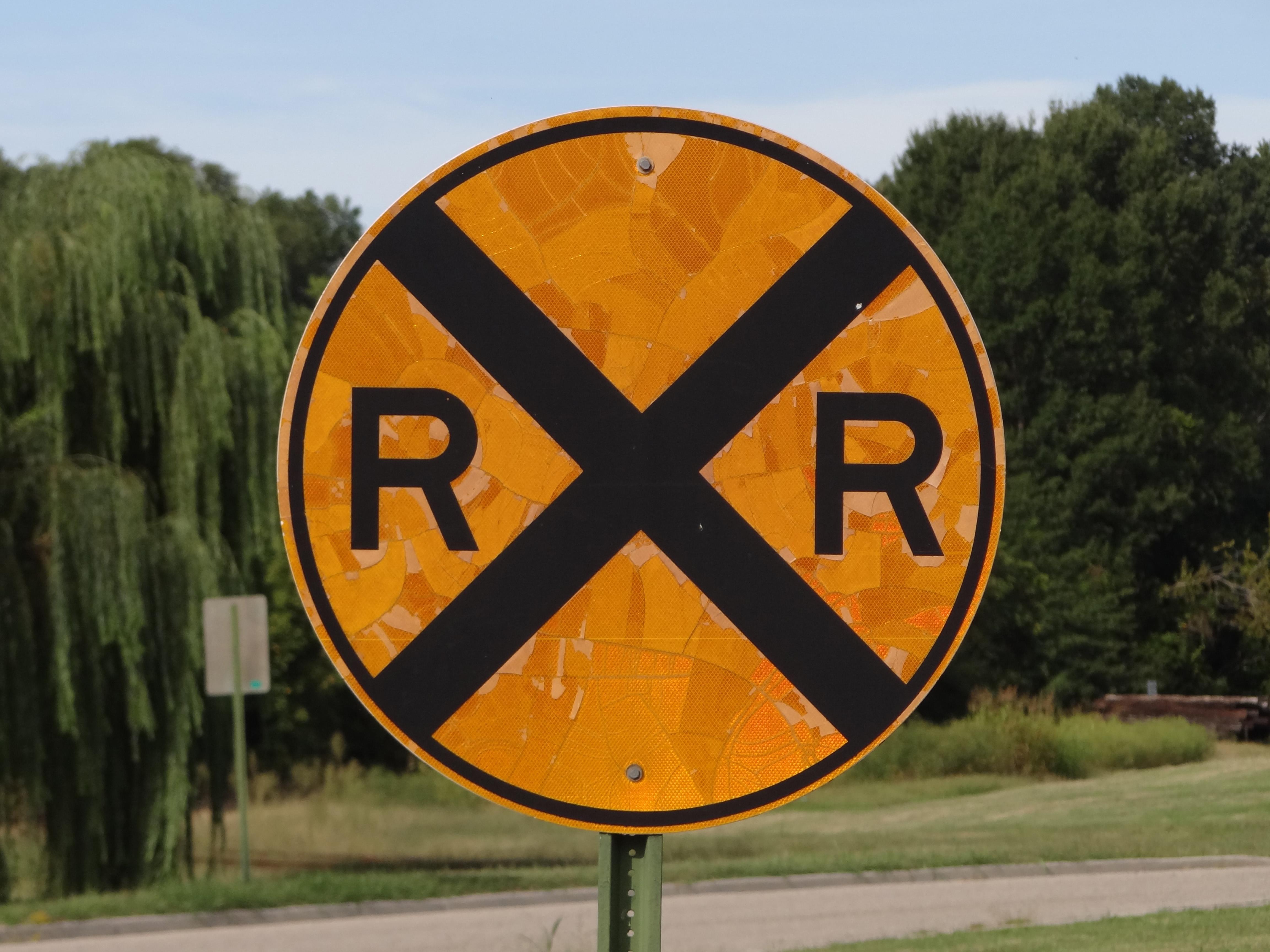 Virginia Trespassing Laws: Descriptions and Penalties