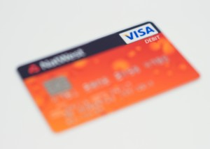 Using A Stolen Credit Card is One of Many Credit Card Offenses in Virginia