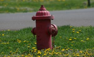 tampering-with-a-fire-hydrant-is-a-class-2-misdemeanor-in-virginia