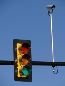 tampering-with-a-traffic-control-signal-is-a-class-1-misdemeanor-in-virginia