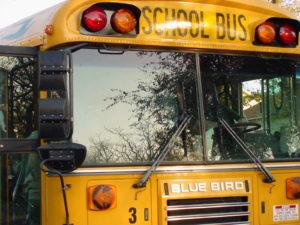 distributing-controlled-substances-on-a-school-bus-has-mandatory-minimum-prison-time