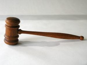 a-felon-in-possession-of-a-firearm-in-virginia-faces-mandatory-minimum-prison-time