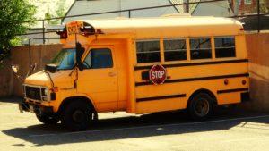 distributing-marijuana-on-a-school-bus-is-a-separate-felony