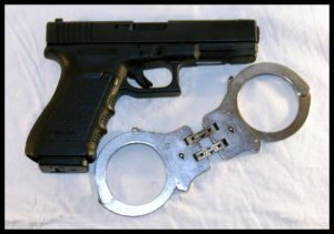 possessing-a-firearm-while-manufacturing-marjuana-in-virginia-is-punished-with-up-to-5-yeaars-in-prison