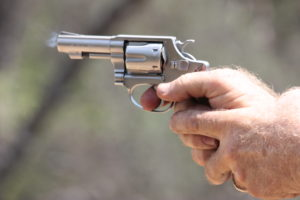 using-a-firearm-is-a-felony-in-virginia