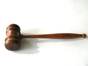 restricted license in Virginia after a DUI conviction